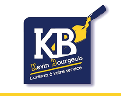 KB Construction - Construction